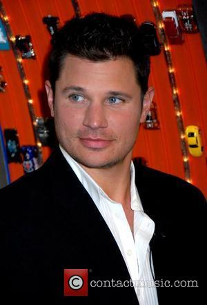 Lachey Prefers Satan To Ex-father-in-law