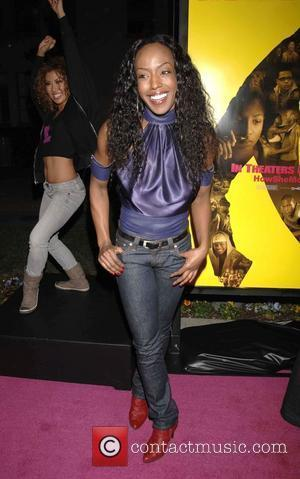 Tre Armstrong and Mtv
