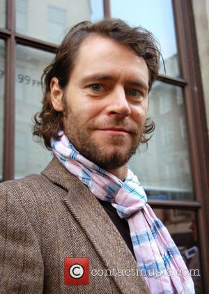 * TAKE THAT STAR HOSPITALISED TAKE THAT star HOWARD DONALD has been rushed to hospital after puncturing a lung during...