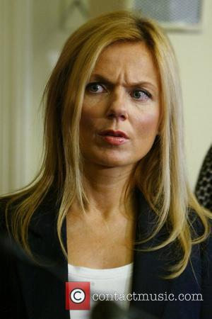 Halliwell Begs Police Child Abuse Probe