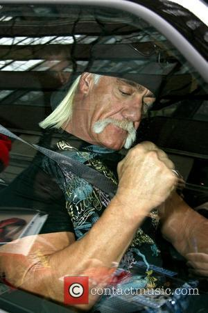 Graziano Will Never Recover From Hogan Crash Injuries