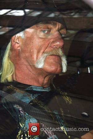 Hulk Hogan's Son 'Seriously' Injured In High Speed Crash