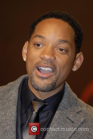 Will Smith Wins Apology And Damages Over Adolf Hitler Claim