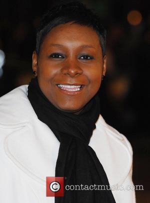 Beverly Trotman