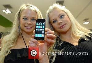 Bbc Television Programmes Made Available On Itunes