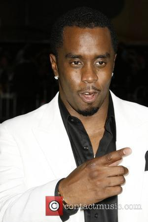 Diddy Prepares Wild Weekend For Wayne