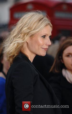 Paltrow's Anti American Comments Spark Fury