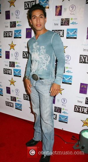 Rudy youngblood pictures photo gallery contactmusic com