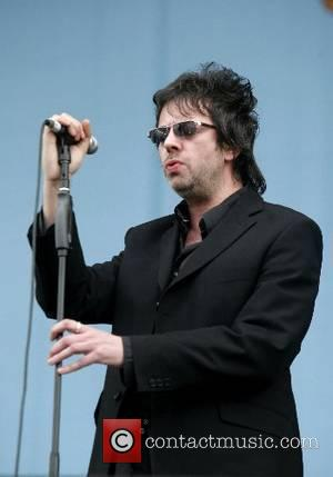 Bunnymen Star Mcculloch Cleared Of Assault