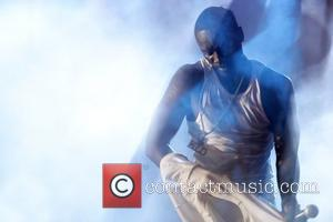 Akon Plans Country Music Career