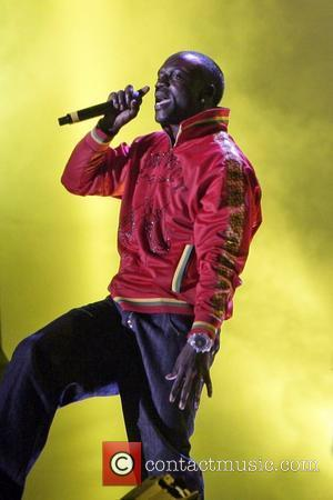 Akon Refuses Guest Offers