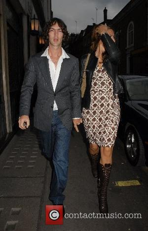 Ashcroft Concerned For Arctic Monkeys