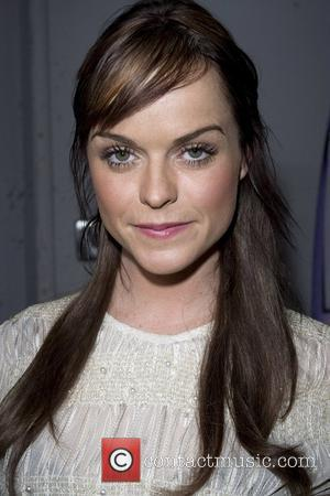 Taryn Manning and Love Story