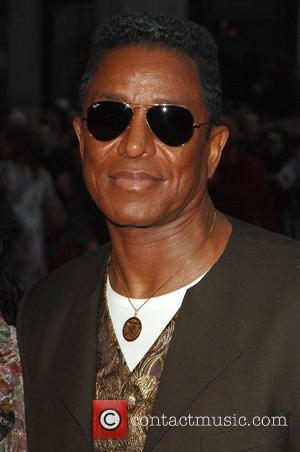 * JERMAINE CONFIRMS JACKSON 5 REUNION RUMOURS LATEST: JERMAINE JACKSON has confirmed speculation THE JACKSON 5 are to embark on...
