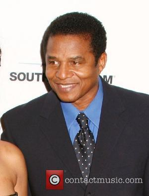 Tito Jackson Sued By 'Secret Daughter'