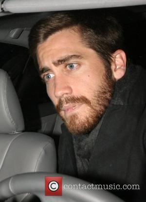 Gyllenhaal Suffered With Unfriendly Lee