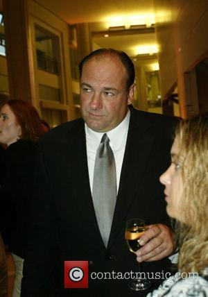Gandolfini To Star In Remake Of The Taking Of Pelham 123