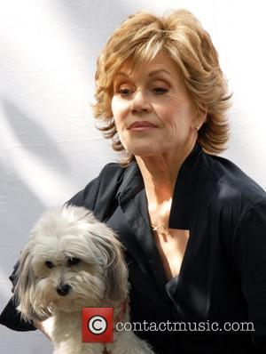 Fonda's Advice For Lohan