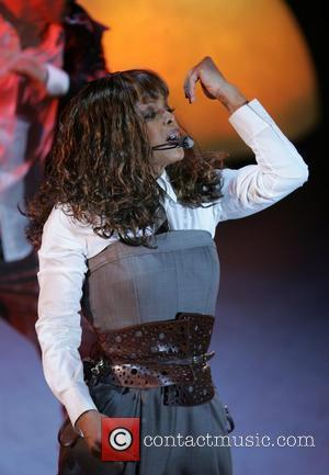 Good Morning America, Janet Jackson
