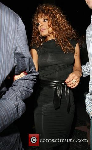 Janet Jackson: 'I Took Cocaine'