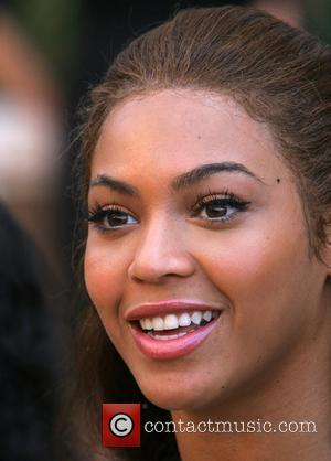 Knowles Cancels Malaysian Gig