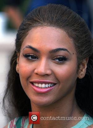 Destiny's Child Singer Slams 'Cruel' Beyonce