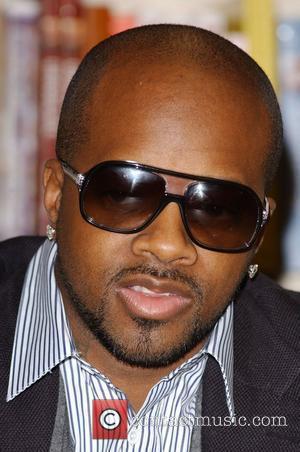 Dupri Hails 'Trendsetter' Jackson