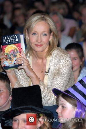 Harry Potter 'Promotes Witchcraft', Hearing Hears