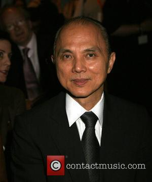 Jimmy Choo Founder Sues Mother
