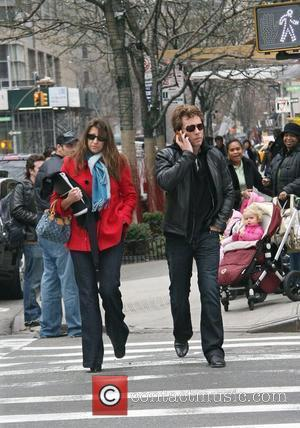 Bon Jovi Denies Jackson Snub