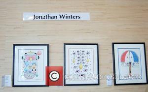 Jonathan Winters Dead At 87