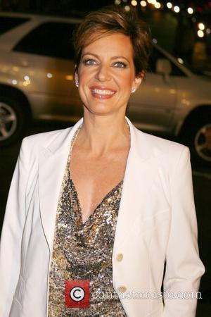 Janney Missed Juno Actress Speech