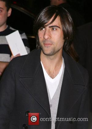 Jason Schwartzman, Mann Village Theater