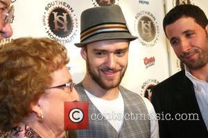 Timberlake Left Breathless By Movie Bootcamp Schedule