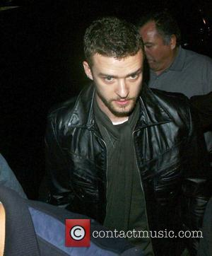 Timberlake Too Busy For Marriage, Says Grandmother