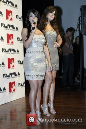 Kim Kardashian and Mtv