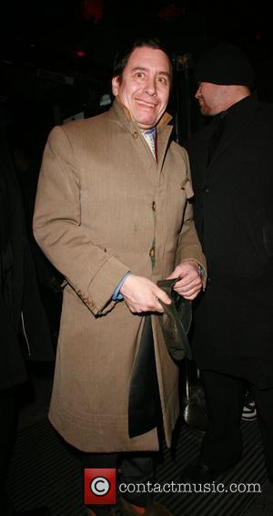 Kate Moss, Jools Holland