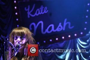 Kate Nash Fans Send Her Lemons