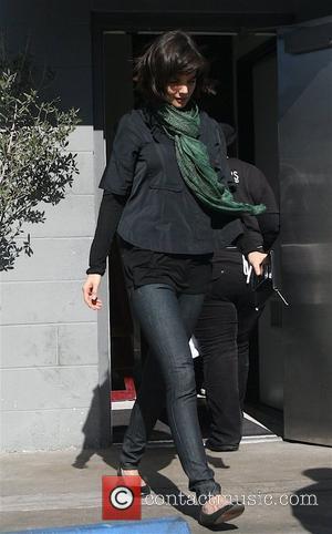 Perez Hilton Hit With $7.6 Million Lawsuit