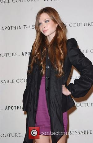 Daveigh Chase Keisha Whitaker and Celebrity makeup artist AJ Crimson partner to create the luxury cosmetic line,