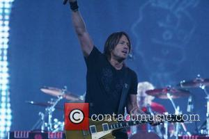 Urban: 'Rehab Helped Me Find The Real Keith Urban'