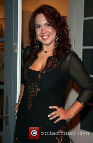 Fileena Bahris