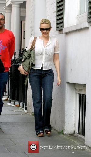 Dido, Kylie Minogue