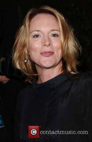 Lauren Holloman