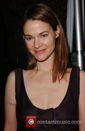 Leisha Hailey 'The L Word' Season 5 Premiere Party held at the Factory Club Los Angeles, California - 06.01.08