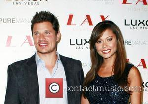 Lachey Flattered By Lothario Rumours