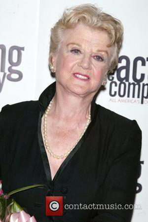 Lansbury Commits To First Broadway Run In 23 Years