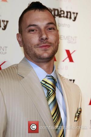 Federline's Farm Fantasy