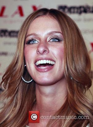 Nicky Hilton, Las Vegas and Eve