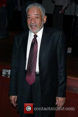 The Things They Say 9249